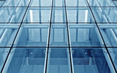 Каким должен быть современный фасад?